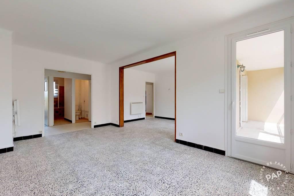 Vente Appartement Avignon (84)