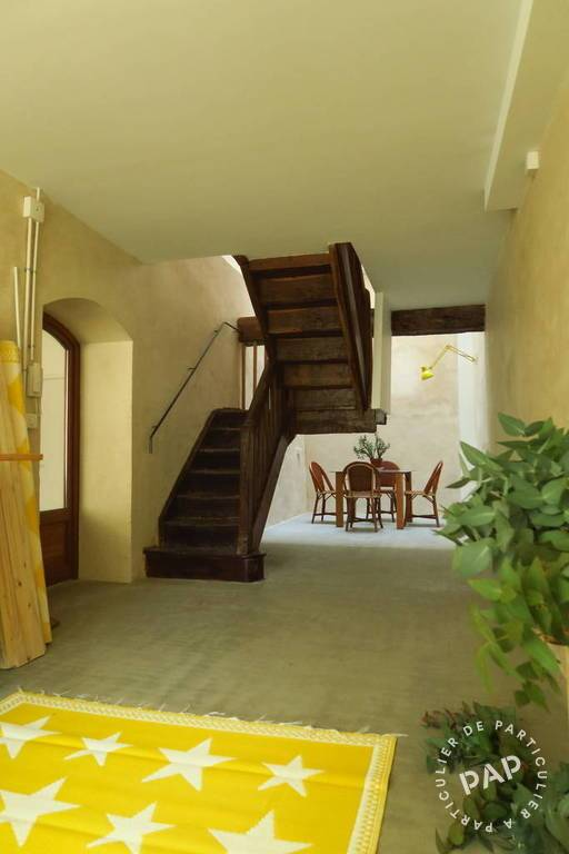 Vente et location Bureaux, local professionnel Bayonne