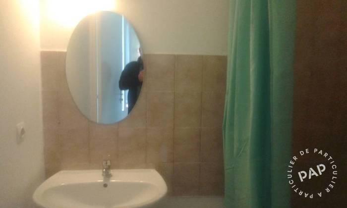 Vente Appartement Boissy-Sous-Saint-Yon (91790)