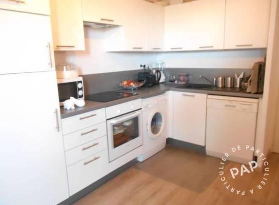 Vente immobilier 290.000€ Bayonne (64100)