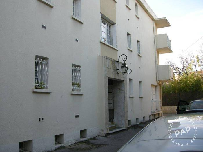 Location immobilier 490€ Montpellier