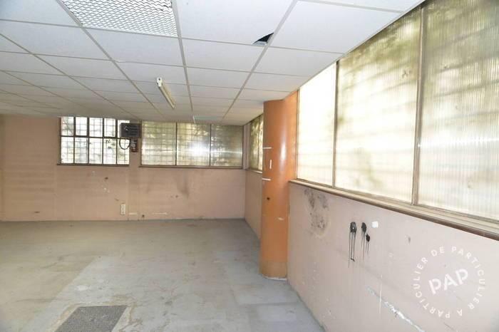 Vente et location immobilier 1.400€ Saint-Maur-Des-Fosses (94)