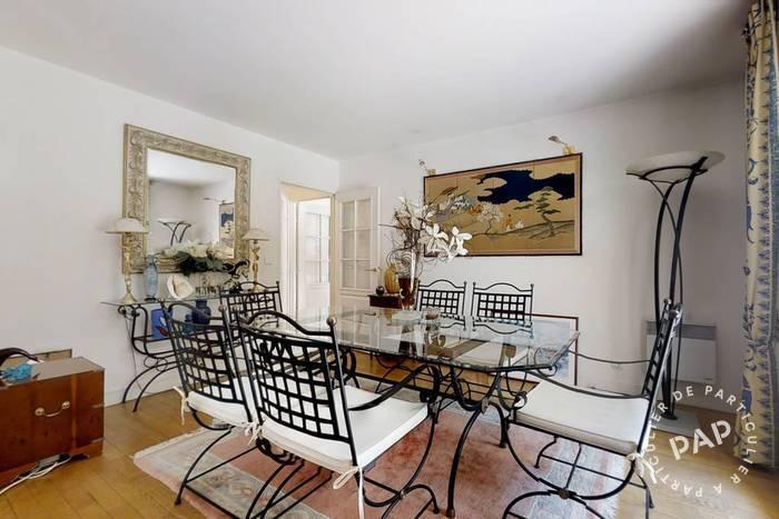 Vente immobilier 1.045.000€ Le Plessis-Robinson (92350)