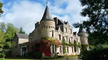 Pontchateau (44160)