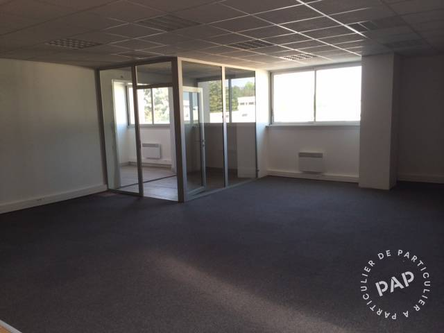 Vente et location immobilier 200.000 € Chilly-Mazarin (91380)