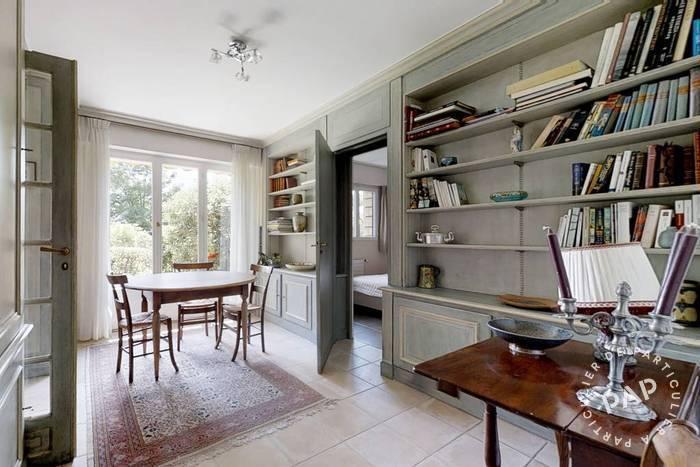 Vente immobilier 670.000€ Saint-Maur-Des-Fosses (94)