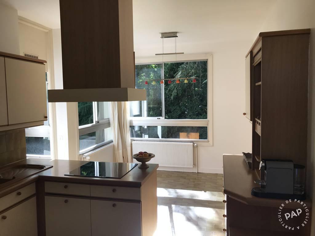 Vente immobilier 750.000€ Sainte-Foy-Les-Lyon (69110)