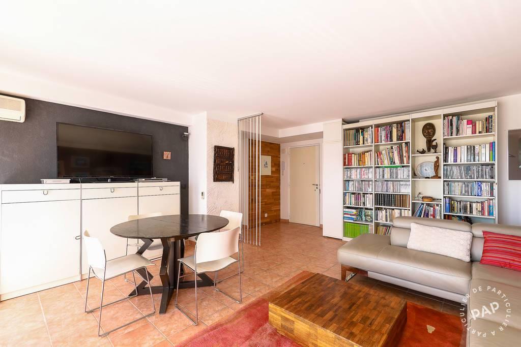 Vente immobilier 295.000€ Frejus (83)