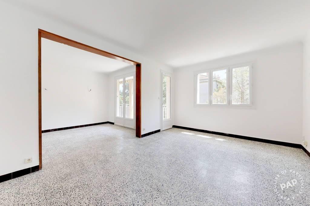 Vente immobilier 120.000€ Avignon (84)