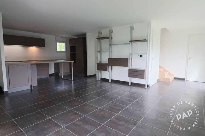 Vente immobilier 635.000€ Charbonnieres-Les-Bains (69260)