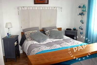 Vente immobilier 172.000€ Connerre (72160)