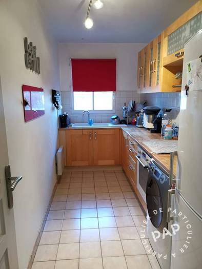 Vente immobilier 199.990 € Carrieres-Sous-Poissy (78955)