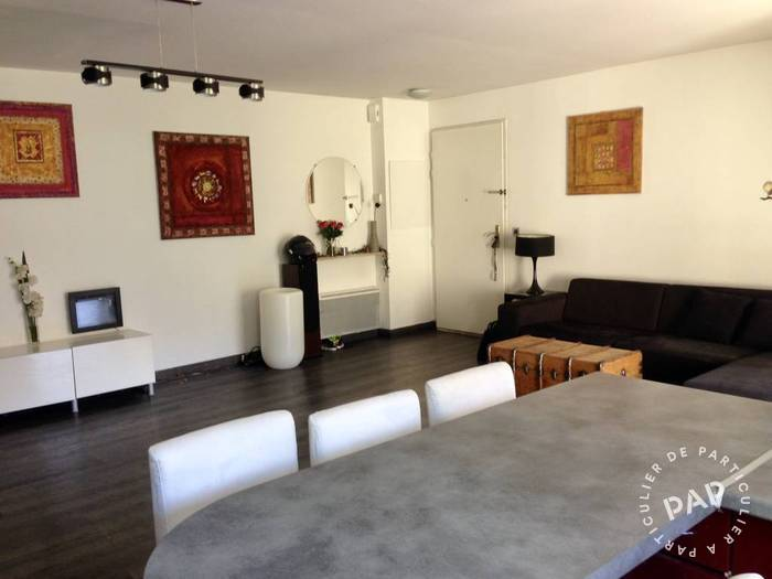 Vente immobilier 289.000€ Bouffemont (95570)