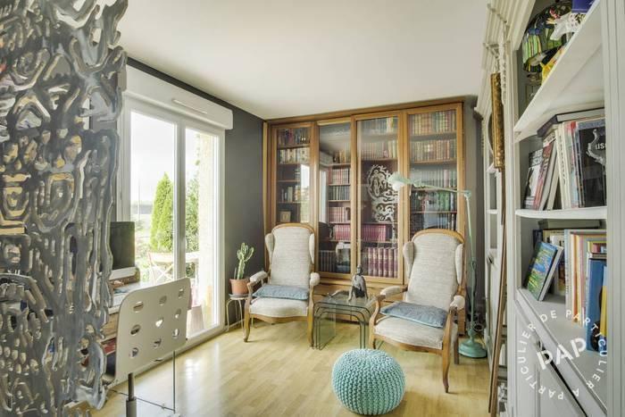 Vente immobilier 237.000€ Montastruc (82130)