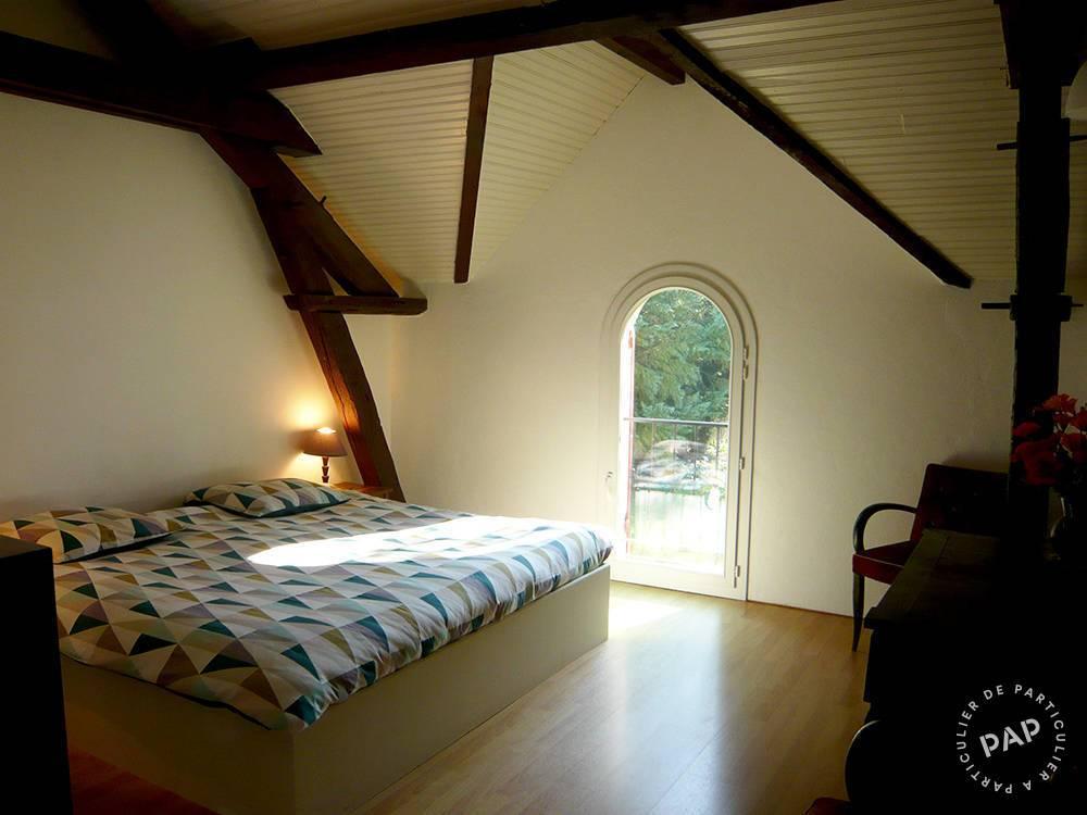 Vente immobilier 445.000€ Saint-Pierre-D'eyraud