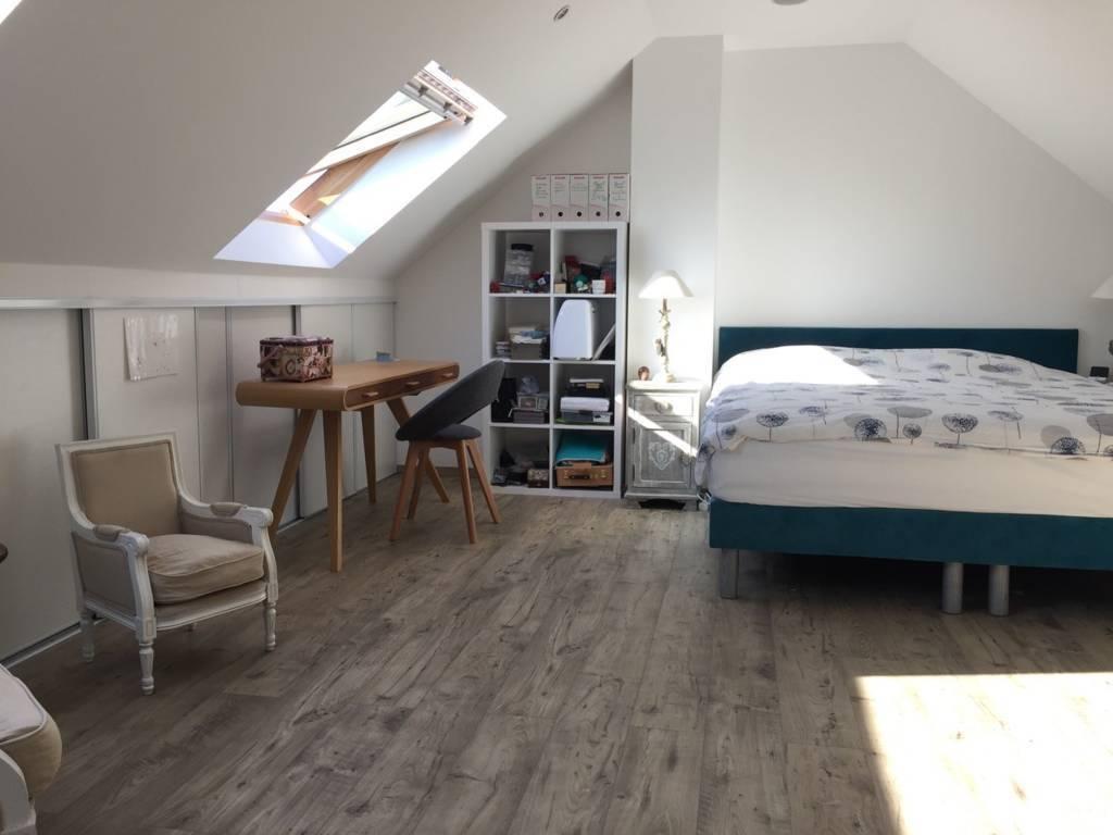 Vente immobilier 305.000€ Villemoisson-Sur-Orge (91360)