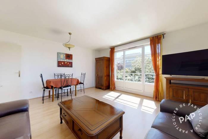 Vente immobilier 326.000€ Montevrain (77144)