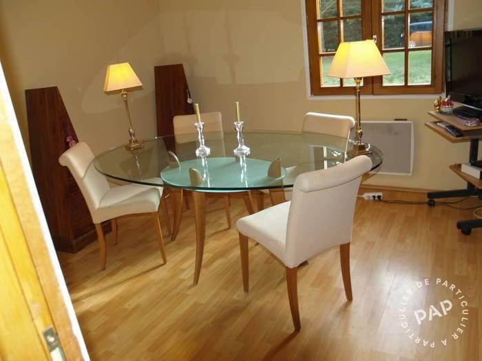 Vente immobilier 260.000€ La Chapelle-Saint-Remy (72160)
