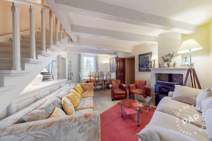 Vente immobilier 1.390.000€ Montfort (04600)