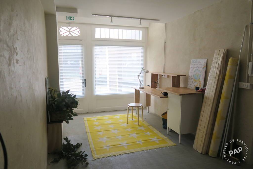 Location immobilier 280 € Bayonne