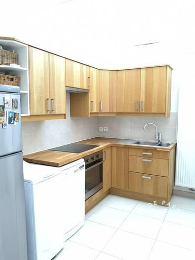 Vente immobilier 330.600€ Lille (59)
