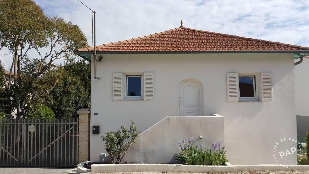 Vente immobilier 582.000€ Villeneuve-Loubet (06270)