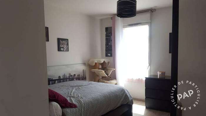 Vente immobilier 183.000€ Ferrieres-En-Brie (77164)