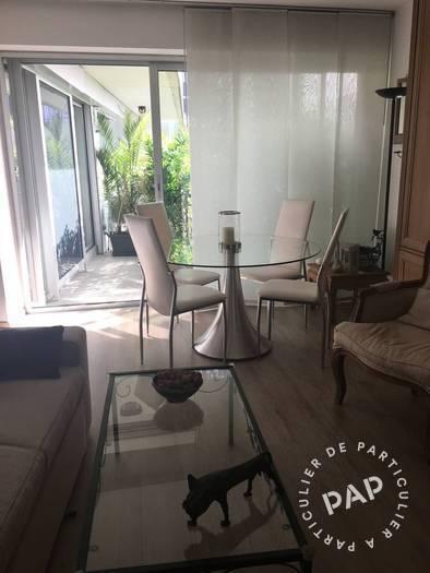 Appartement Bayonne (64100) 290.000€