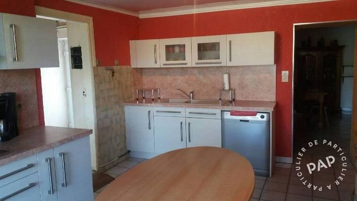 Maison Maixe (54370) 199.000€