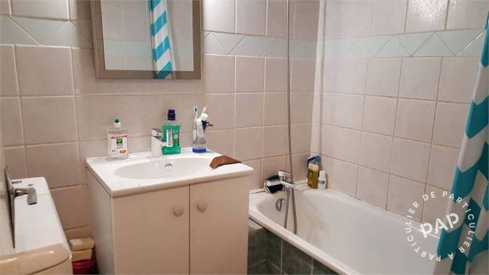 Appartement Evry (91000) 897€