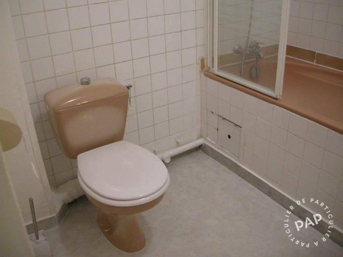 Appartement Montpellier 490€