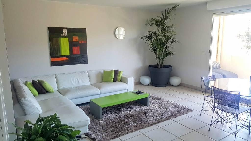 Appartement Marseille 9E 410.000€