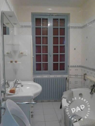 Maison Pleumartin (86450) 160.000€