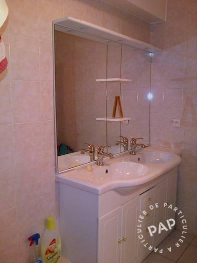 Appartement Évry 430€
