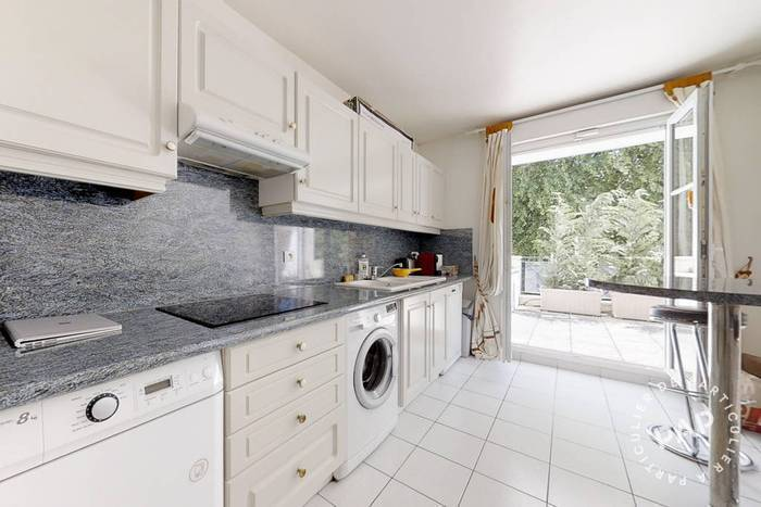 Appartement Le Plessis-Robinson (92350) 1.045.000€