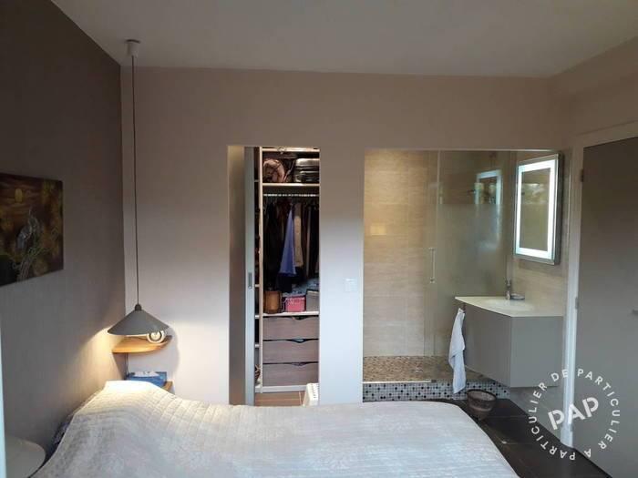 Appartement Saint-Maur-Des-Fosses (94) 670.000€