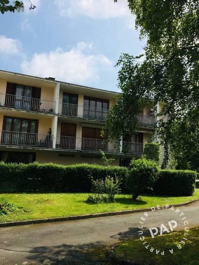 Appartement Chantilly 125.000€