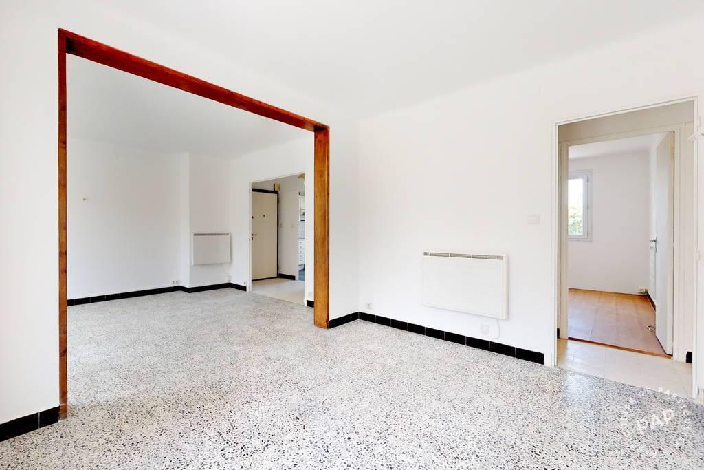 Appartement Avignon (84) 120.000€
