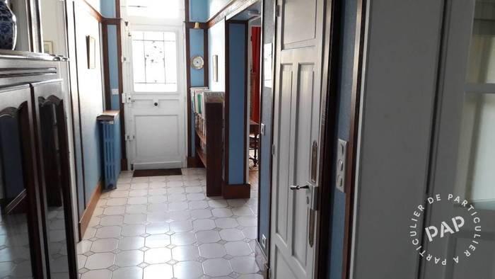 Maison Palaiseau (91120) 795.000€
