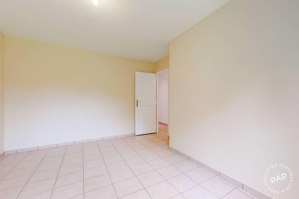 Maison Saint-Philbert-De-Grand-Lieu (44310) 235.000€