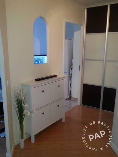 Appartement Carrieres-Sous-Poissy (78955) 199.990 €