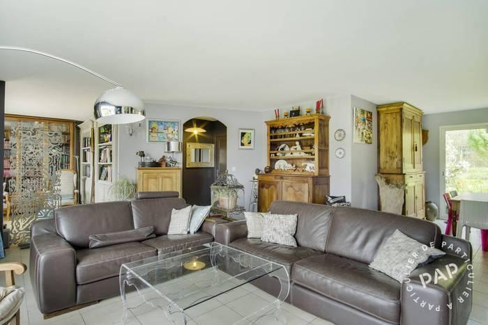 Maison Montastruc (82130) 237.000€