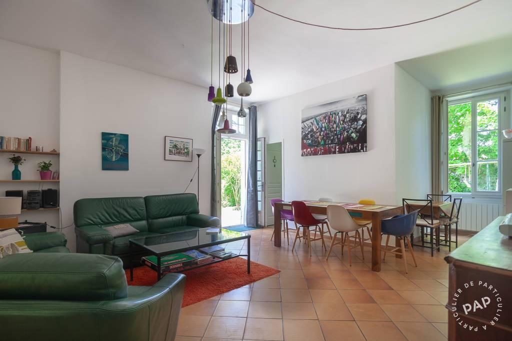 Appartement Aix-En-Provence 500.000€