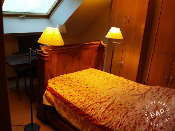 Maison La Chapelle-Saint-Remy (72160) 260.000€