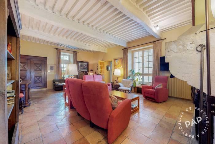 Maison Montfort (04600) 1.390.000€