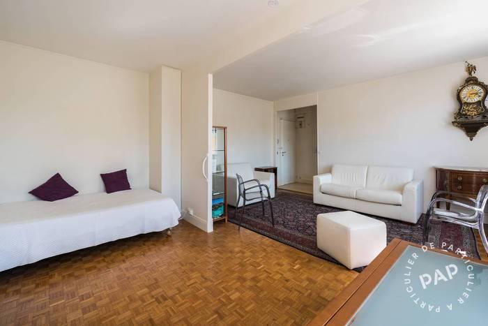 Appartement Paris 13E 550.000€