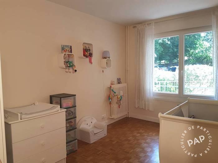 Appartement Meudon (92190) 530.000€