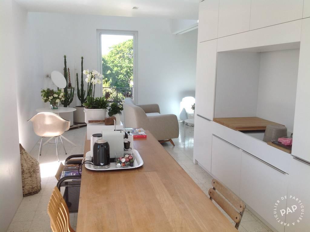 Appartement Sceaux (92330) 759.000€