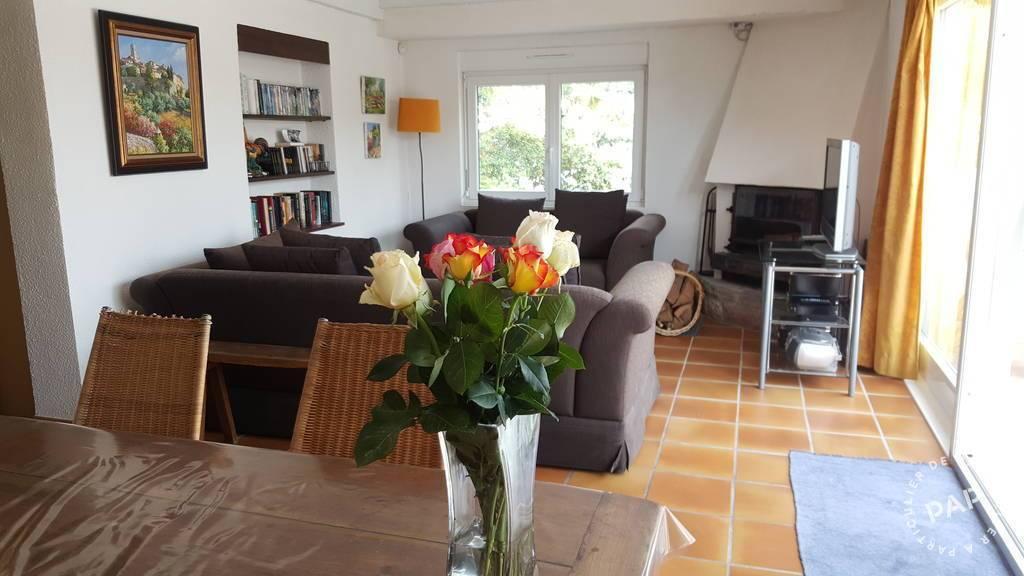 Maison Villeneuve-Loubet (06270) 582.000€