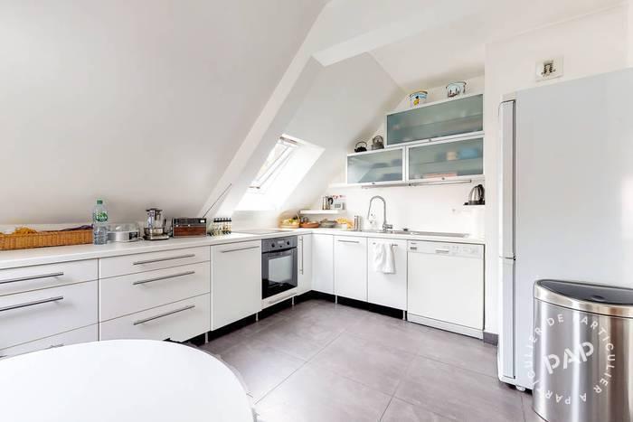 Appartement Sceaux (92330) 1.100.000€